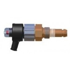Pressure switch oil OPS 1