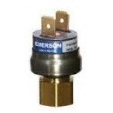 Pressure switch PS4-BL (26) 808202