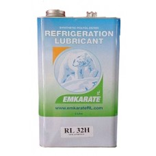 Oil EMKARATE RL22H