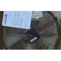 Fan axial R09R-3018HA-2M-4248