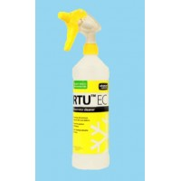 Spray RTU