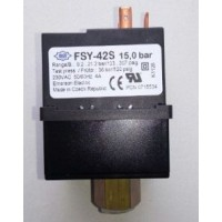 Speed controller FSY-42S