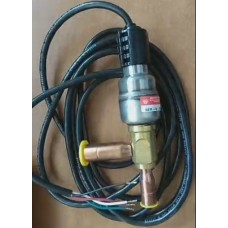 Electronic expansion valve SER-20