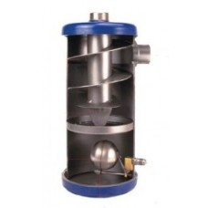 Oil separators S-5182-CE
