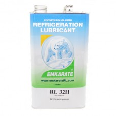 Oil EMKARATE RL32H