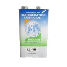 Oil EMKARATE RL68H