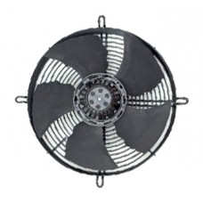 Fan axial R09R-3030HP-4M-2543