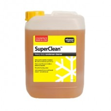 Concantrate SuperClean