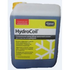 Concentrate HydroCoil