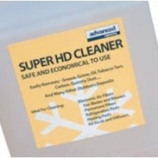 Concantrate SuperHD Cleaner