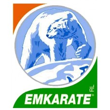 Oil EMKARATE RL3000